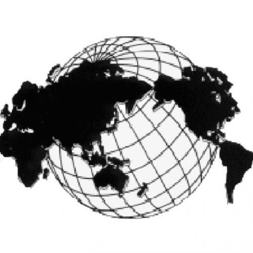 jies.logo transparent
